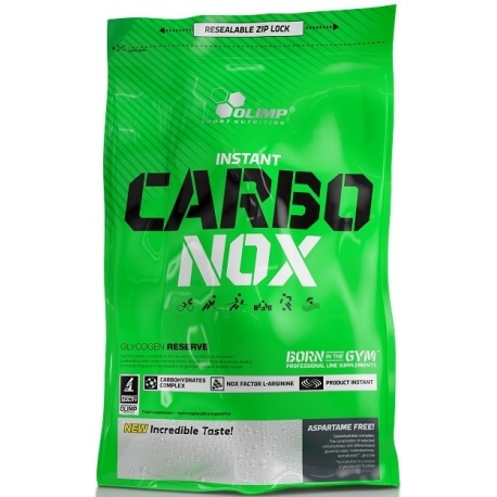 Olimp CarboNox - 1 kg