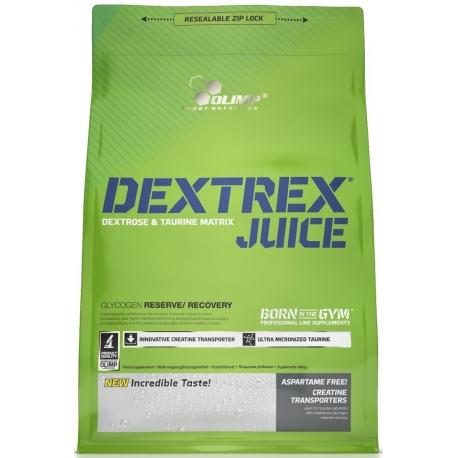 Olimp Dextrex Juce - 1000g