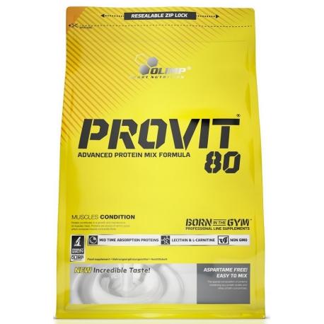 Olimp Provit 85 - 700 g