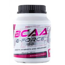 Trec Bcaa g-force 360 caps