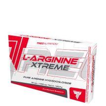 Trec L-arginine Xtreme 90 cap.