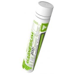 TREC Magnesium 200 25 ml