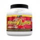 TREC NitroProGen - 1500 g