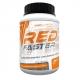 TREC Redfaster - 400 g