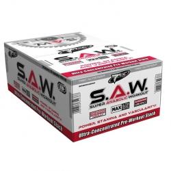 Trec S.A.W. (SAW) 120kaps.