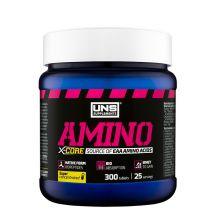 UNS Amino X-Core 300 tab.