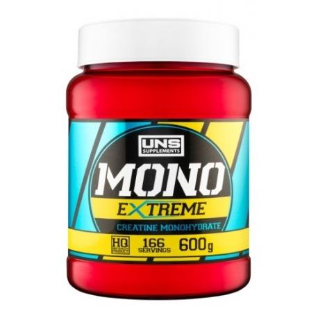 UNS Creatine Mono Extreme 300g
