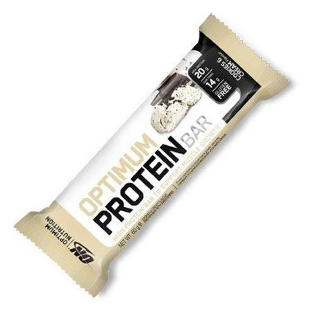 Optimum Protein Bar 60g