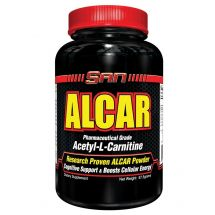 San Alcar powder 87,5g