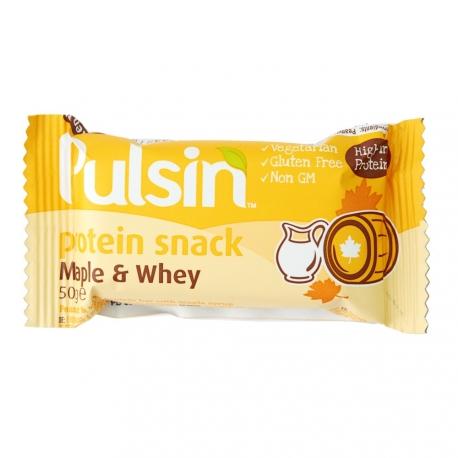 Pulsin Protein Snack 50g