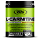 Real Pharm L-Carnitine - 150 caps.