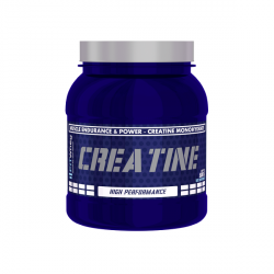 Fit Whey Creatine 500g