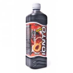 Vitalmax Ionto Vitamin Drink Liquid - 500ml