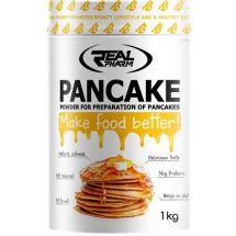 Real Pharm Pancake 1000g
