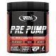 .Real Pharm PRE PUMP - 180 tabs.