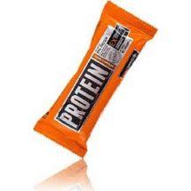 Extrifit Protein Bar Hydro 30% 80g
