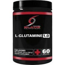Blade Nutrition L-Glutamine 300g