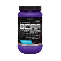Ultimate Bcaa 12000 400g Natural