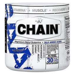 EXT Sports Chain - 150g