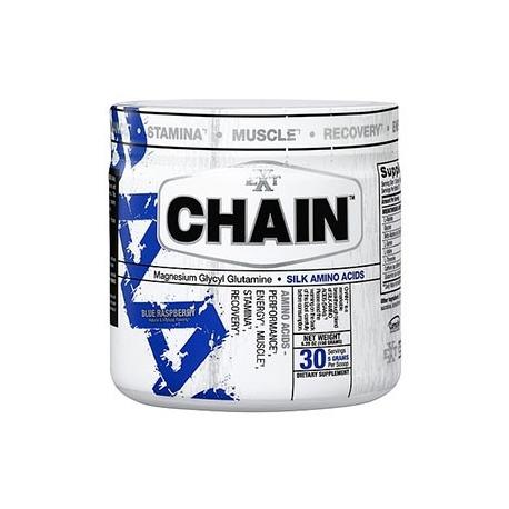 EXT Sports Chain - 150g [30 porcji] - Wejdź w XXI wiek!