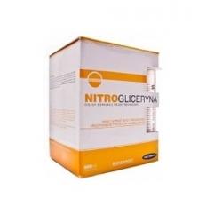 Megabol NitroGliceryna - 600 ml