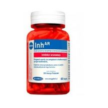 Megabol Inh-AR 3G 60 kaps. (inhibitor aromatazy)
