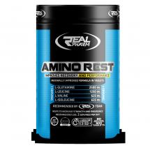 Real Pharm Amino Rest - 300 tabs.