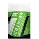 Muscle Care Green Tea - 90 tab.