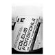 Muscle Care Coleus Forskohlii - 90tab [5+1 FREE]