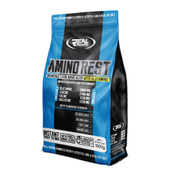 Real Pharm AMINO REST 1000g