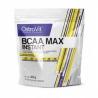 OstroVit BCAA Max Instant 400 g