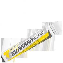 Trec Guarana 2000 25ml