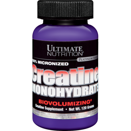 ULTIMATE CREATINE 300 G
