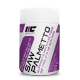 Muscle Care Saw Palmetto - 90 tab