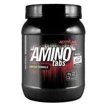 Activlab Amino Tabs 360 kaps