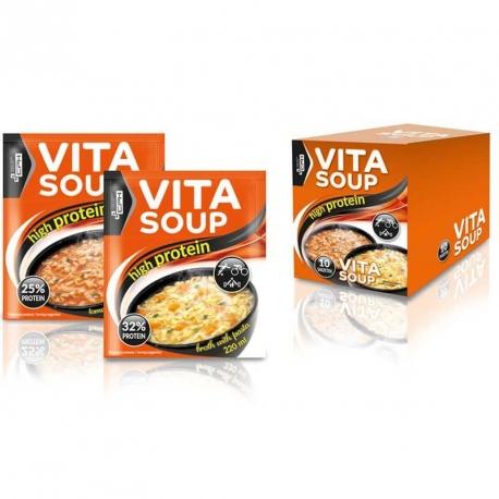 Activlab Vita Soup 22g