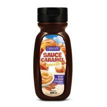 Ostrovit Sauce Carmel ZERO 320ml