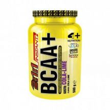 4Sport Nut BCAA Instant 500g