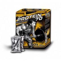 Vitalmax CFM Protein 70 2400g