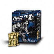 Vitalmax CFM Protein 82 1500g