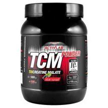 Activlab TCM Powder 600g