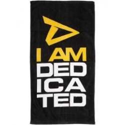 Dedicated Towel RĘCZNIK