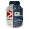Dymatize Iso 100 Protein - 2,27 kg