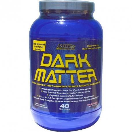 MHP Dark Matter 1460g
