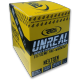Real Pharm Unreal – próbka – karton