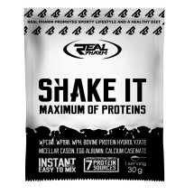 Real Pharm Shake IT 30g
