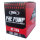 Real Pharm Pre Pump MIX BOX 20x11,50g