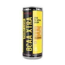 Activlab Bcaa Energy in sport 250 ml
