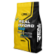 .Real Pharm Real Hydro 100 - 700g