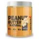 7 Nutrition Peanut Butter 1000g Crunch